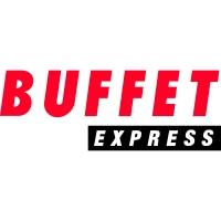 Buffet Express Mall Centro Concepción