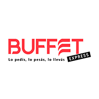Buffet Express - Punta Carretas Shopping