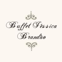 Buffet Jéssica Brandão