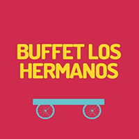 Buffet Los Hermanos