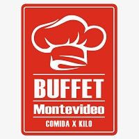 Buffet Montevideo