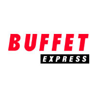 Buffet Express Moneda