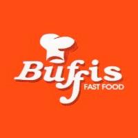 Buffis
