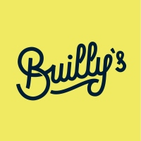 Builly`s - Vicente Lopez