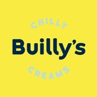 Builly's