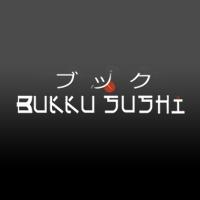 Bukku Sushi
