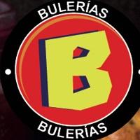 Bulerías