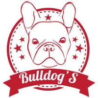 Bulldog's