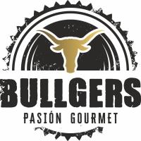 Bullgers Pasión Gourmet
