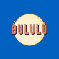 Bululú Chico