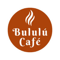 Bululú Café