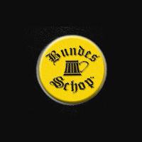 Bundes Schop