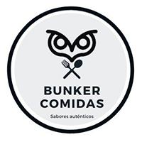 El Bunker Comidas