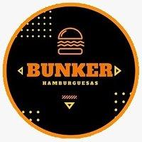 Bunker Hamburguesas