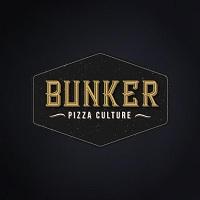 BUNKER Pizzas