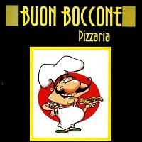 Buon Boccone Pizzaria