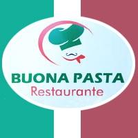 Restaurante e Lanchonete Buona Pasta