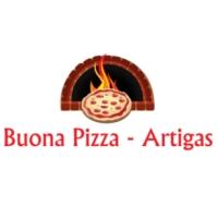 Buona Pizza - Artigas