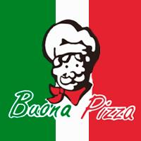 Buona Pizza - Corrientes