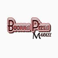 Buonna Pizza Markel