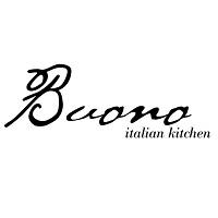 BUONO ITALIAN KITCHEN