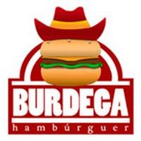 Burdega Hambúrguer