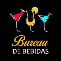 Bureau de Bebidas
