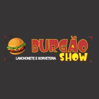 Burgão Show