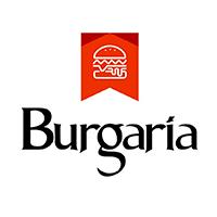 Burgaria