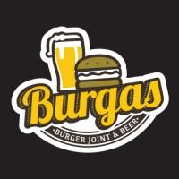 Burgas - Burger Joint & Beer