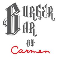 Burger Bar By Carmen