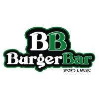 Burger Bar - San Pedro de la Paz