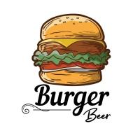 Burger Beer - Villa Elisa