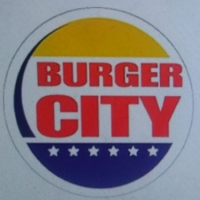 Burger City Morón