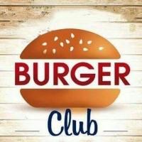 Burger Club I