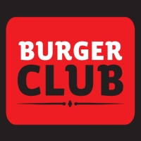 Burger Club Estadio