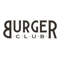 Burger Club - El Pinar