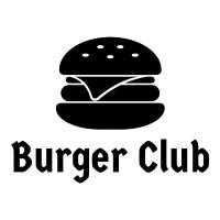 Burger Club Prado