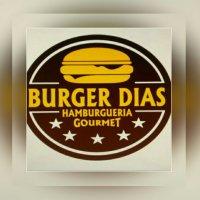 Burger Dias