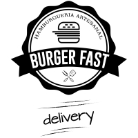 Burger Fast Delivery