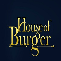 House of Burger