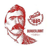 Burger Joint By Uncle Fletch - Nueva Costanera