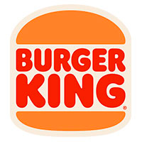 Burger King Paso Molino