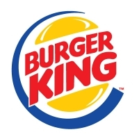 Burger King Tucuruvi