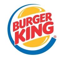 Burger King - Prado La Paz
