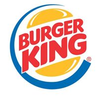 Burger King - Hupermall