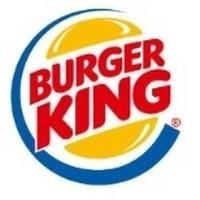 Burger King La Plata 12