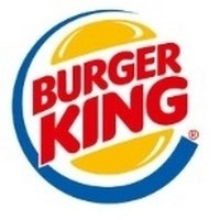 Burger King Tigre