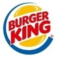 Burger King Rodriguez Peña