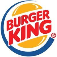 Burger King - Mall Arauco Maipú